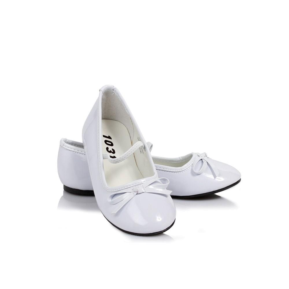 Ellie - Childrens 013-ballet Ballet