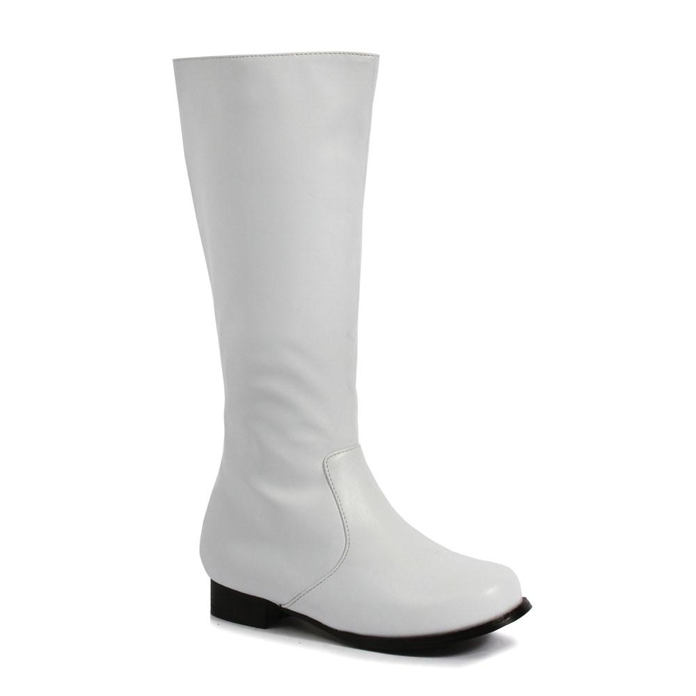 Ellie - Childrens 101-rocky Boots