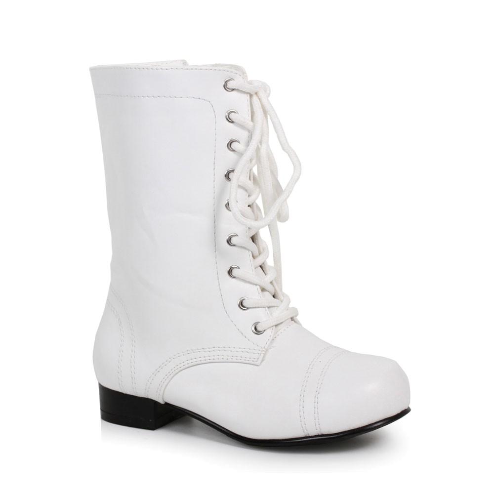 Ellie - Childrens 101-tuffstuff Boots
