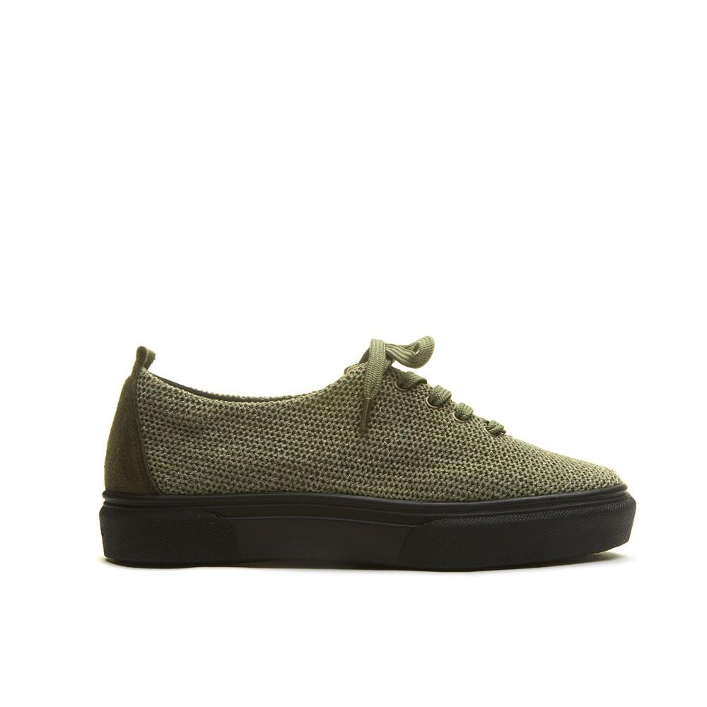 Arcopedico - Womens 1581-NET 10 Boots