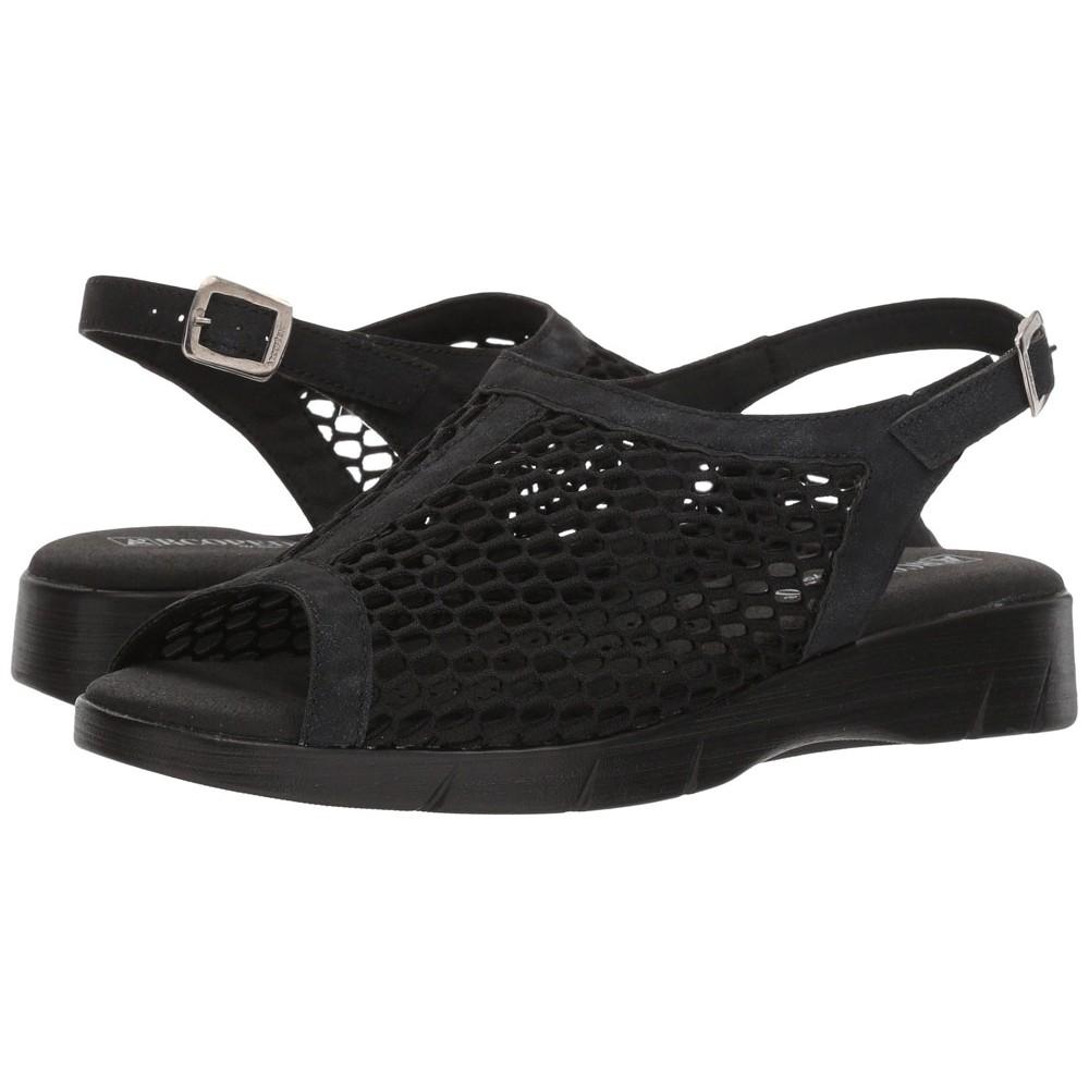 Arcopedico - Womens 4235 Antalia P Sandals