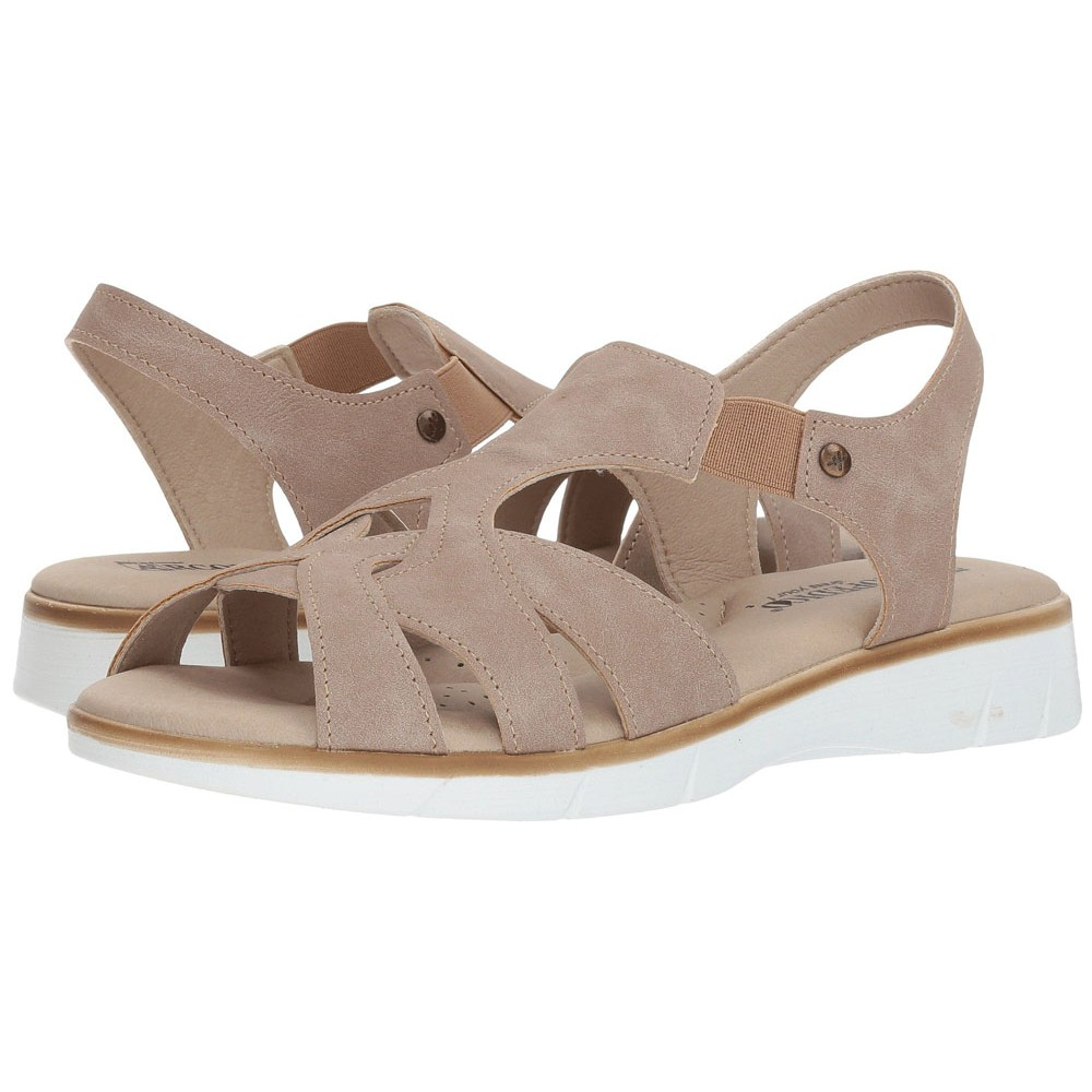 Arcopedico - Womens 4854 Selfie Sandals
