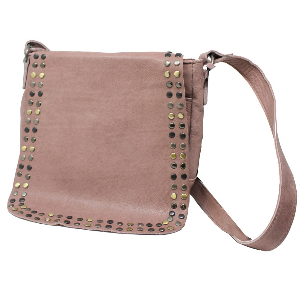 LATICO - Womens Fleur Shoulder Bags