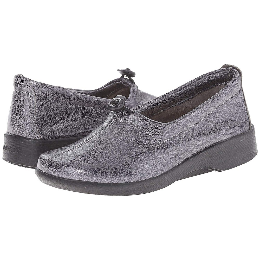 Arcopedico - Womens 7851 Queen Ll Loafers