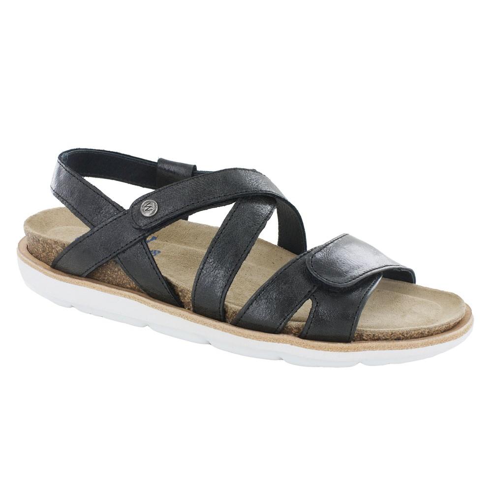 Wolky Women's Sunstone Sandal IfBCBTbQ7W