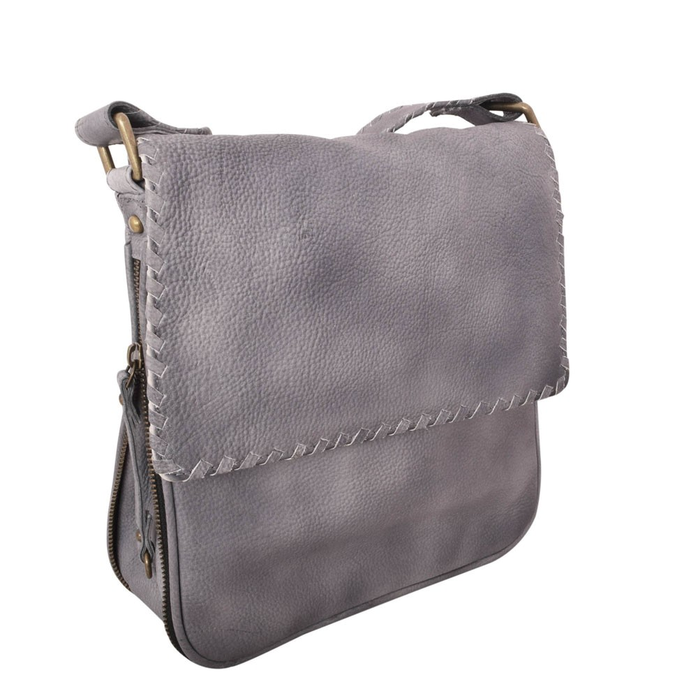 LATICO - Womens Lazlo Shoulder Bags