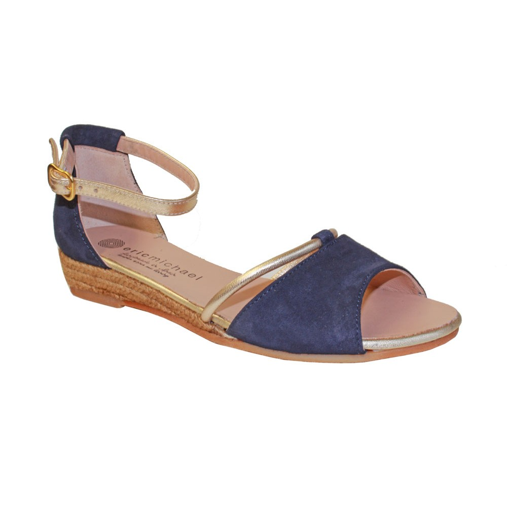 Eric Michael - Womens Deb Sandals