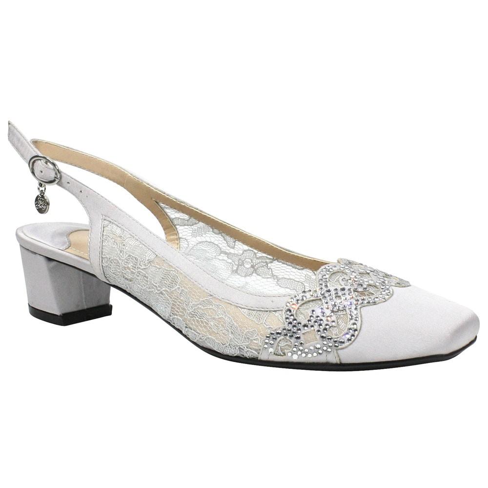 J. Renee - Womens Faleece Sandals