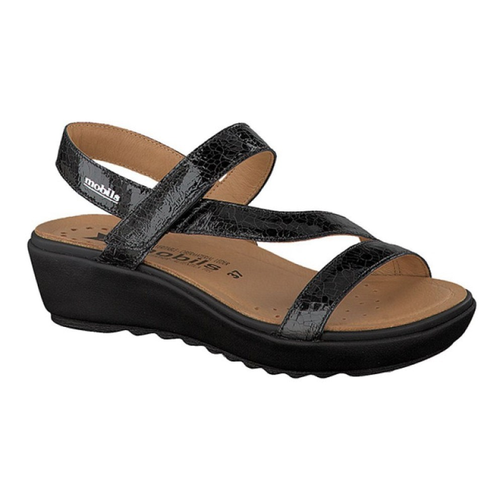 MEPHISTO - Womens FRANCA Sandals