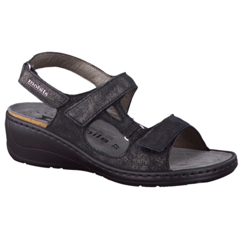 MEPHISTO - Womens JASMINE Sandals