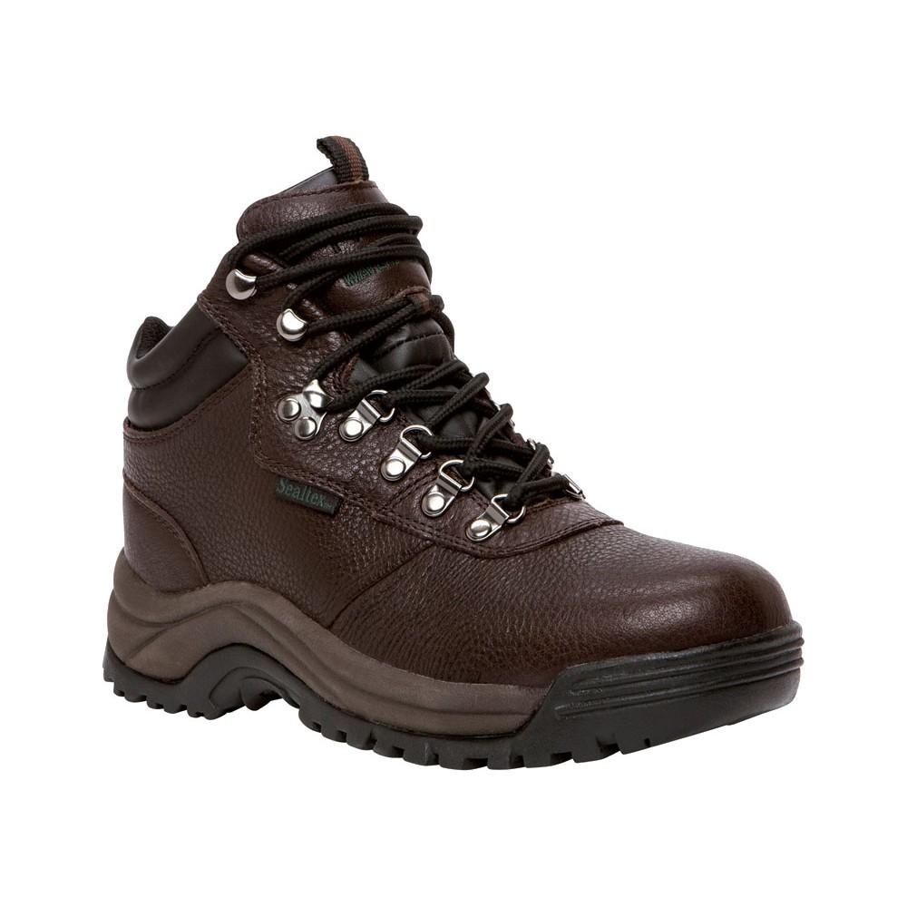 Propet - Mens Clif Walker Leather Boots