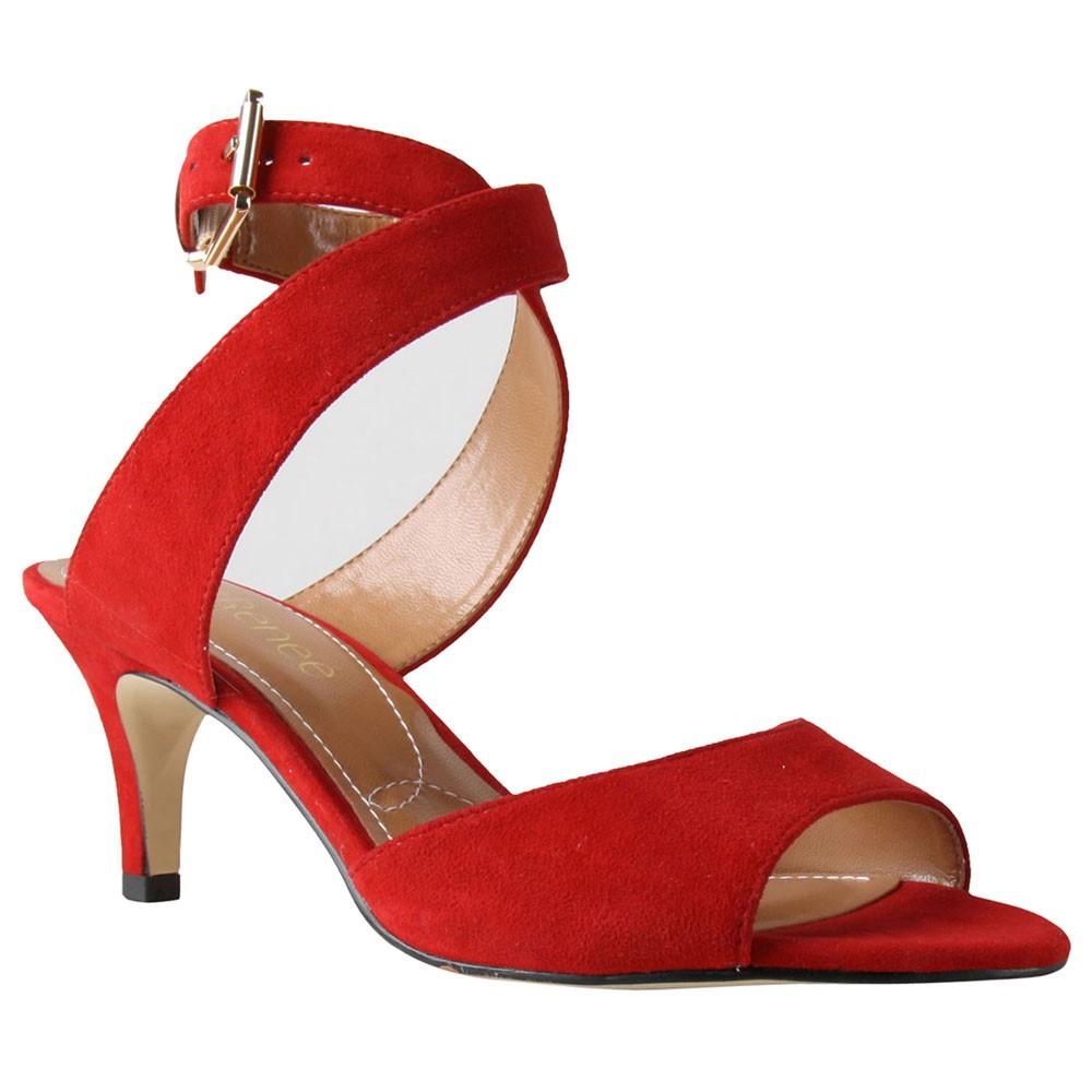 J. Renee - Womens Soncino Sandals