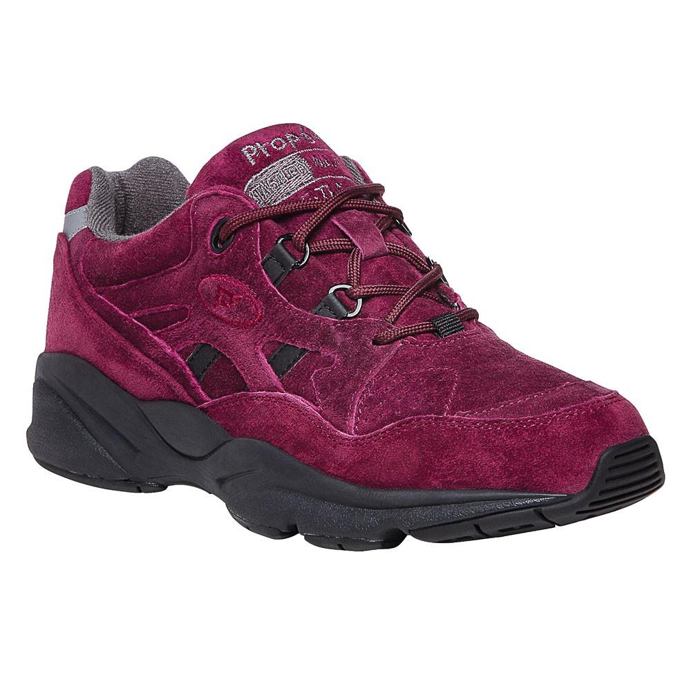 Propet Stability Walker Womens Shoes