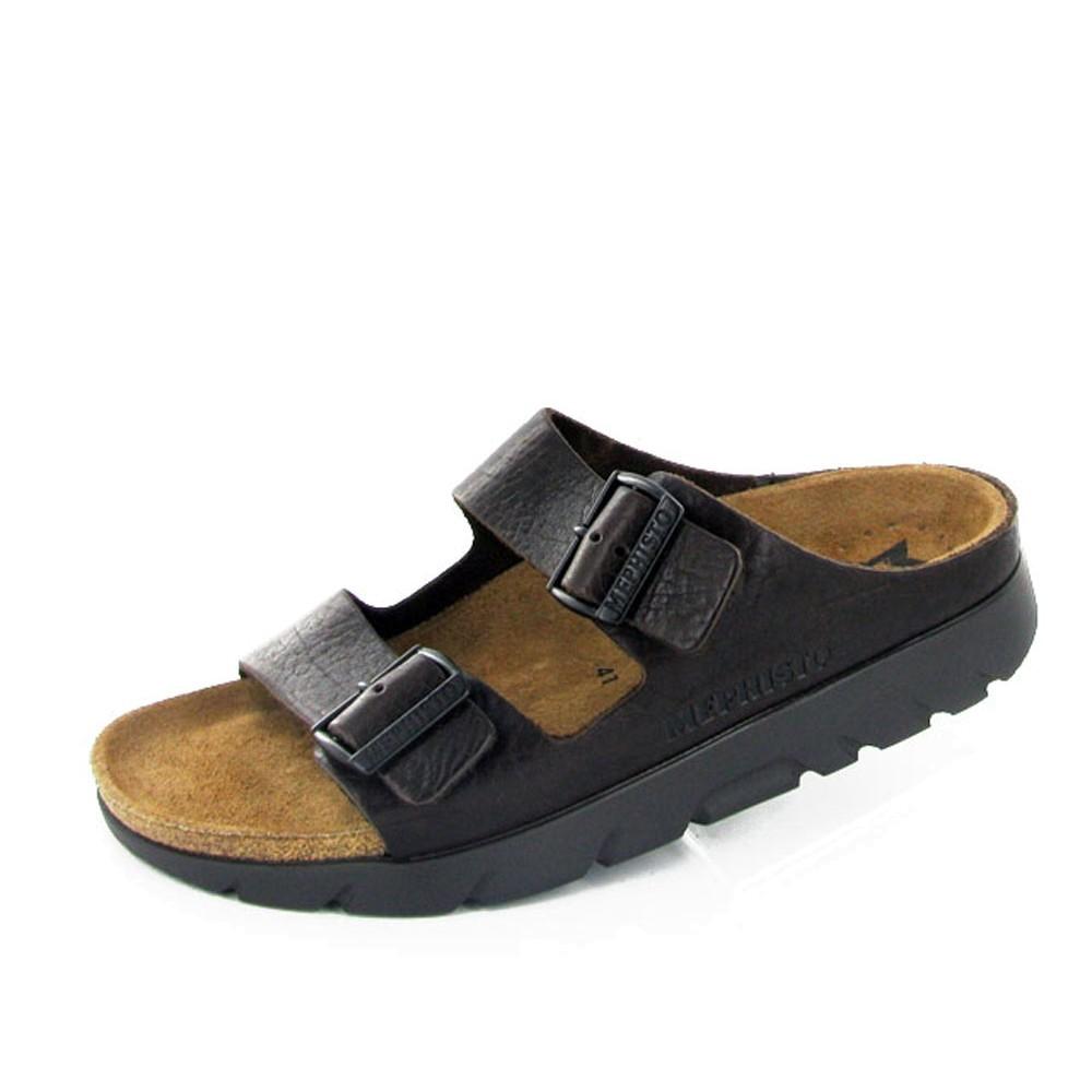MEPHISTO - Mens ZONDER Sandals