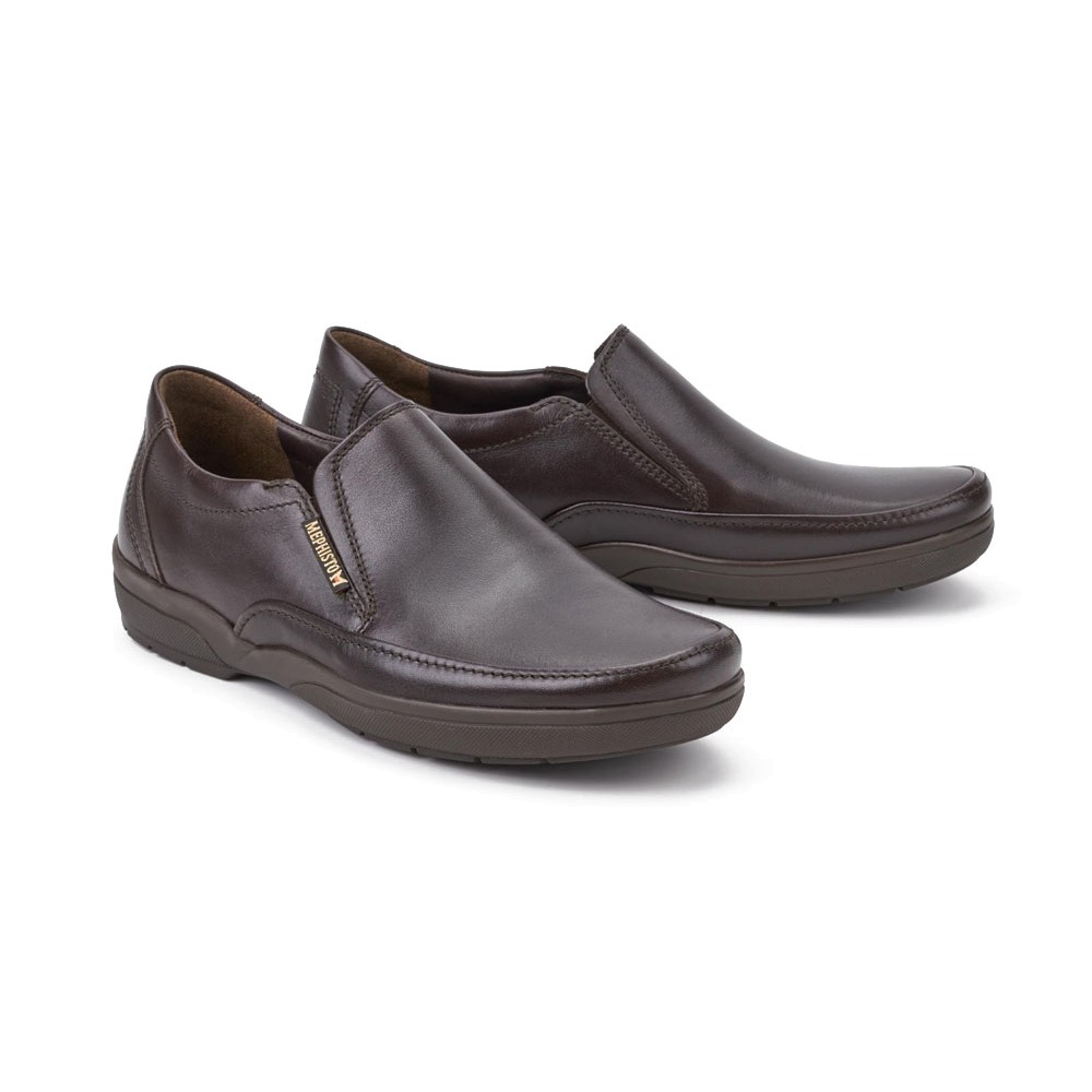 Mens Shoes Size