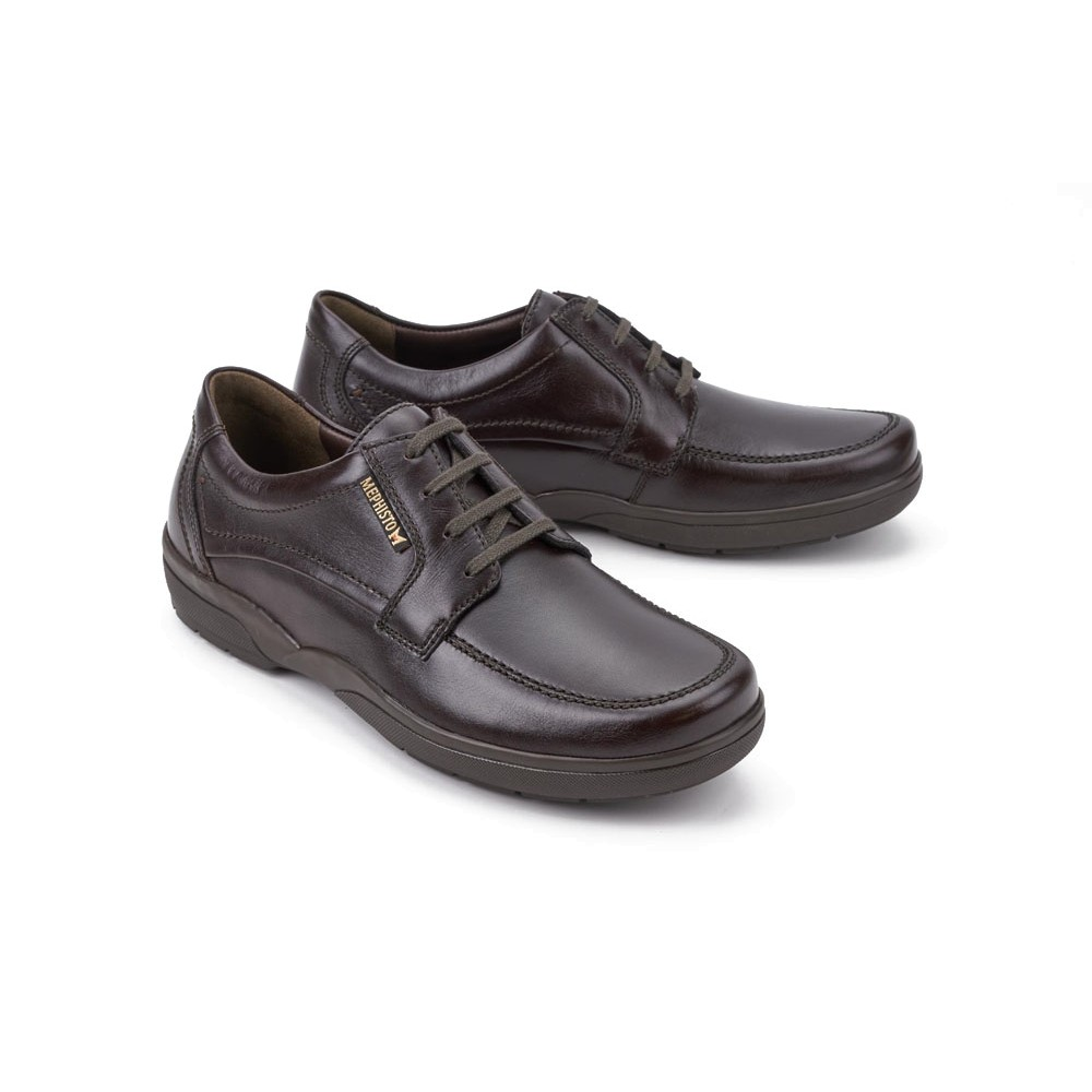 MEPHISTO - Mens AGAZIO Oxfords