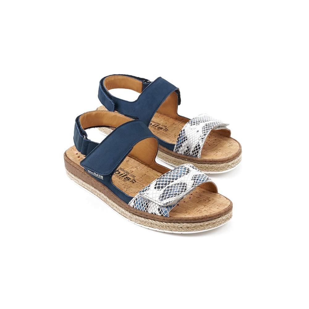 MEPHISTO - Womens ALYSEE Sandals
