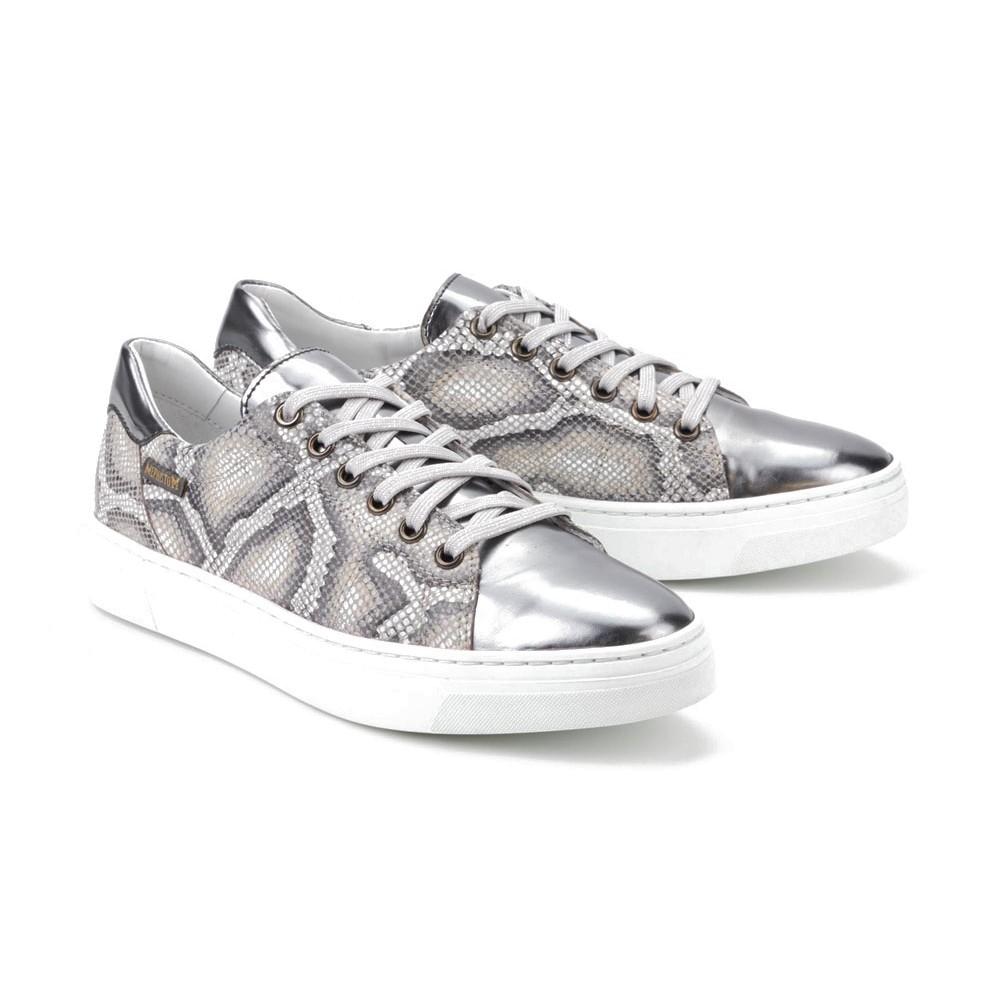 MEPHISTO - Womens ANTONIA Sneakers