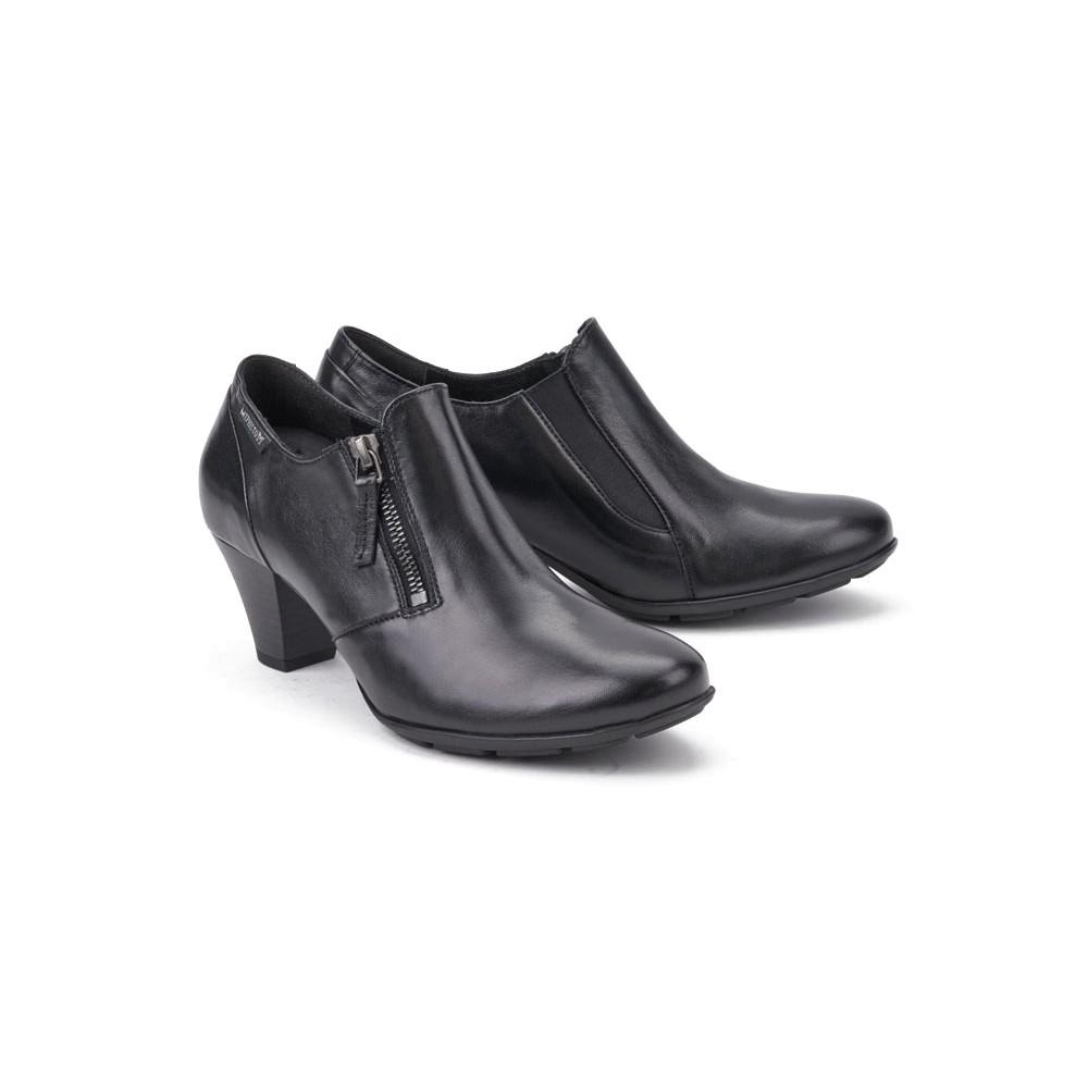 MEPHISTO - Womens BEATA Heels