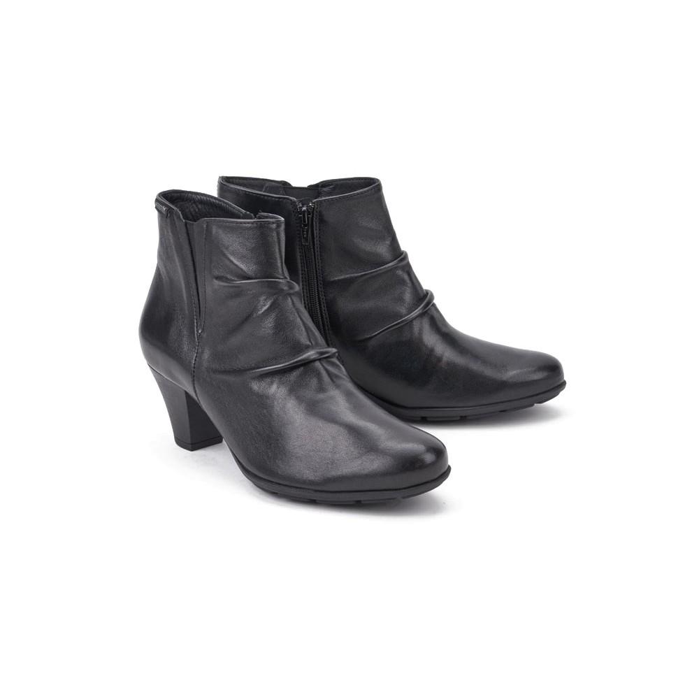 MEPHISTO - Womens BELMA Heels