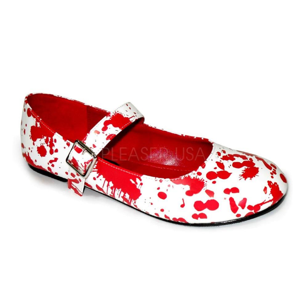 Funtasma - Womens BLOODY-16 Women's Shoes