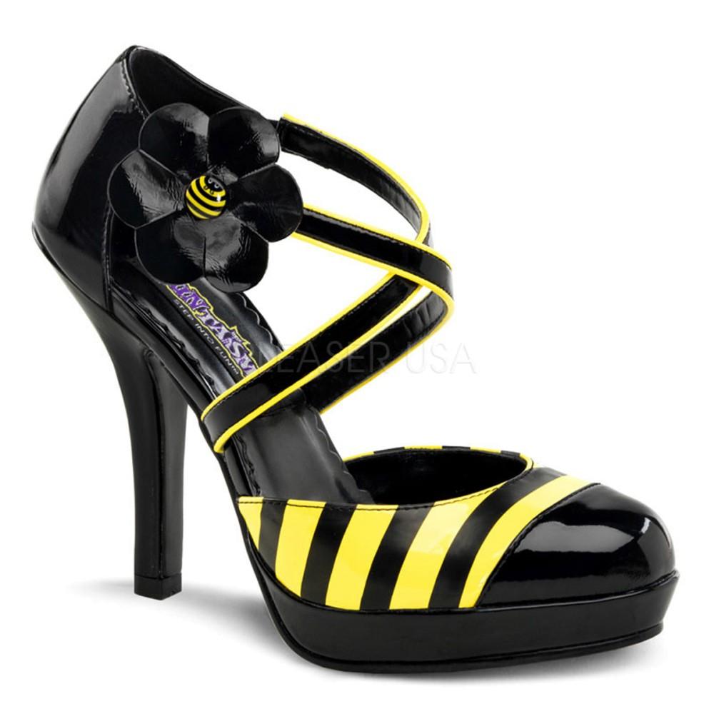 Funtasma - Womens BUZZ-68 Women's Shoes