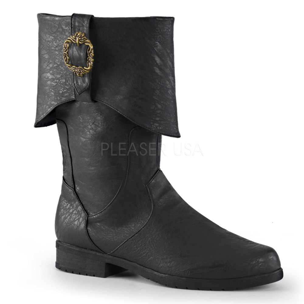 Funtasma - Womens CARRIBEAN-199 Men's Boots