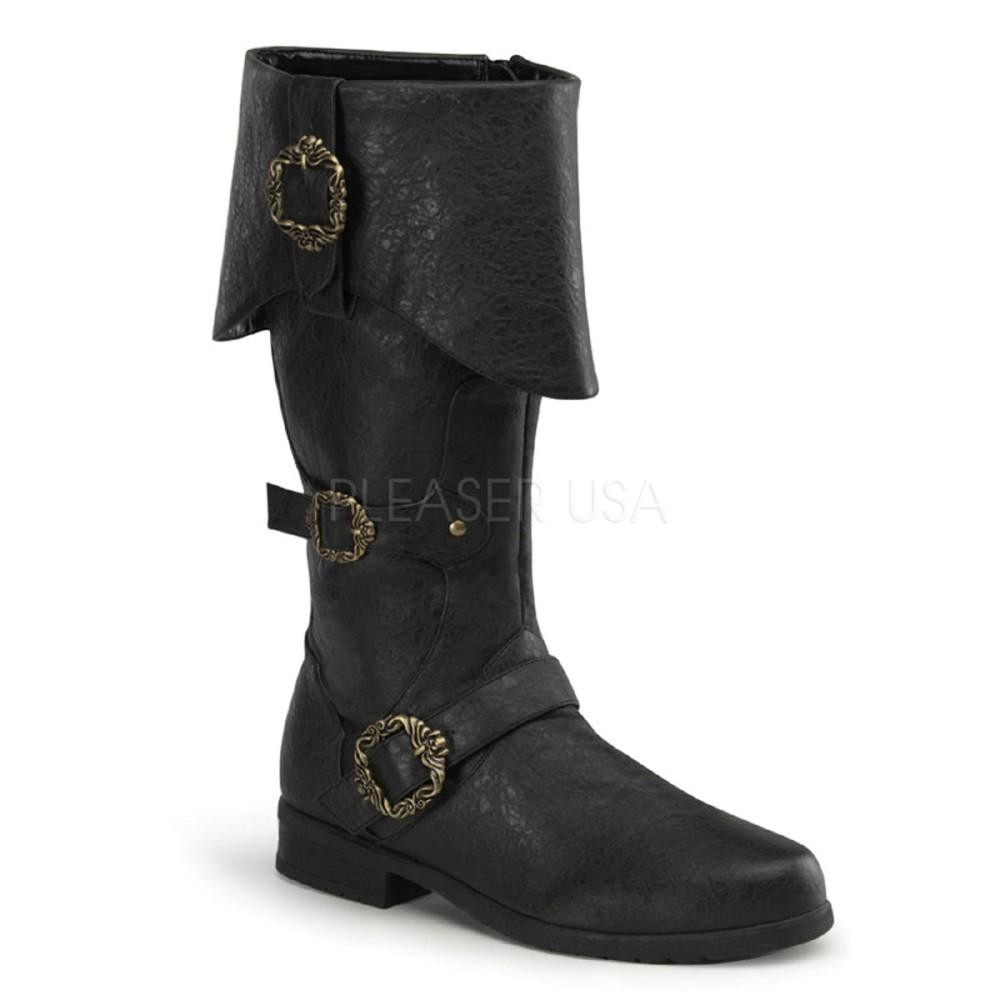 Funtasma - Womens CARRIBEAN-299 Men's Boots