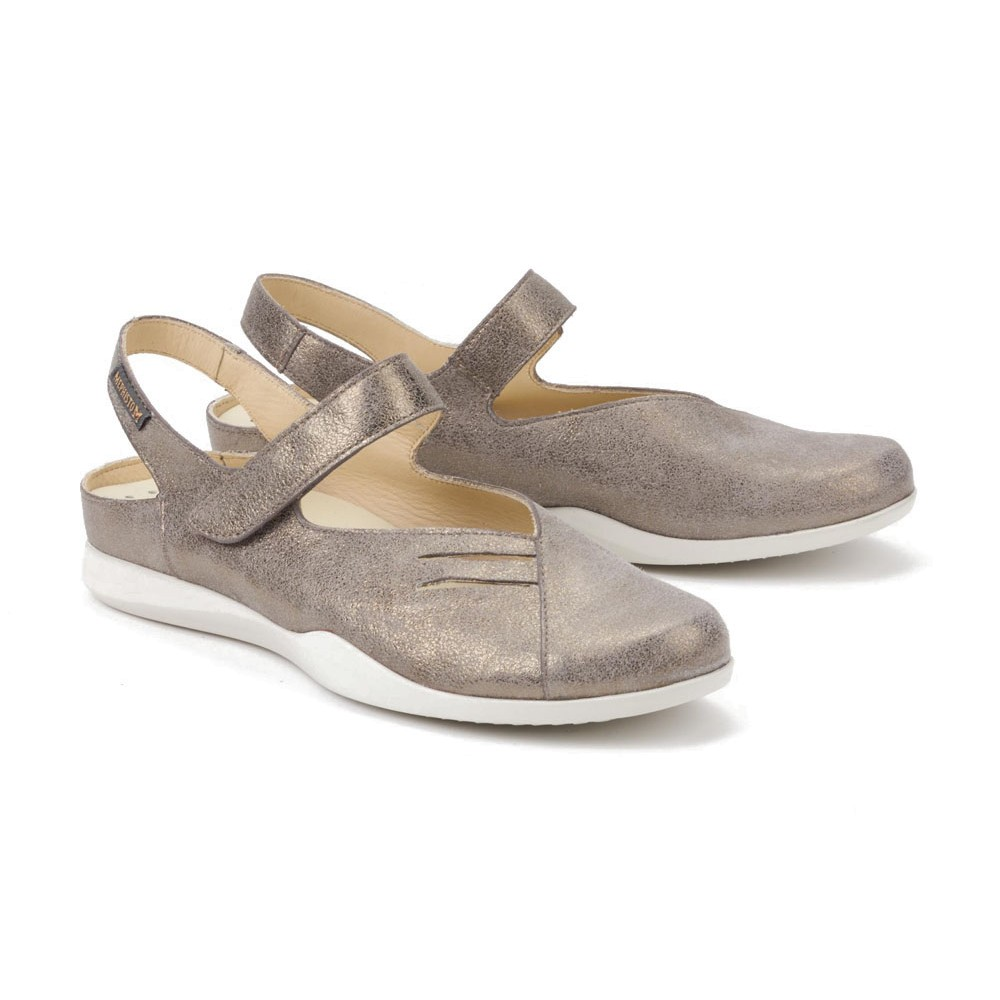 MEPHISTO - Womens CATERINE Sandals