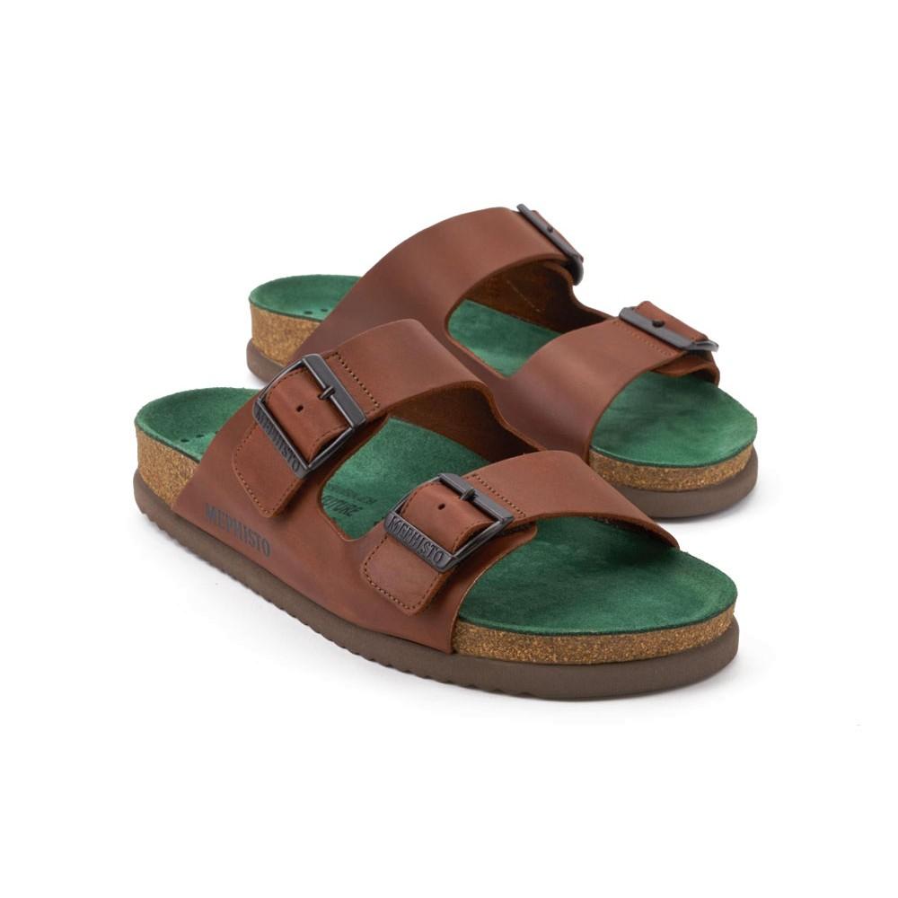 MEPHISTO - Mens CEDAR Sandals
