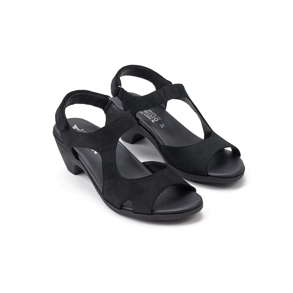MEPHISTO - Womens CINDY Sandals