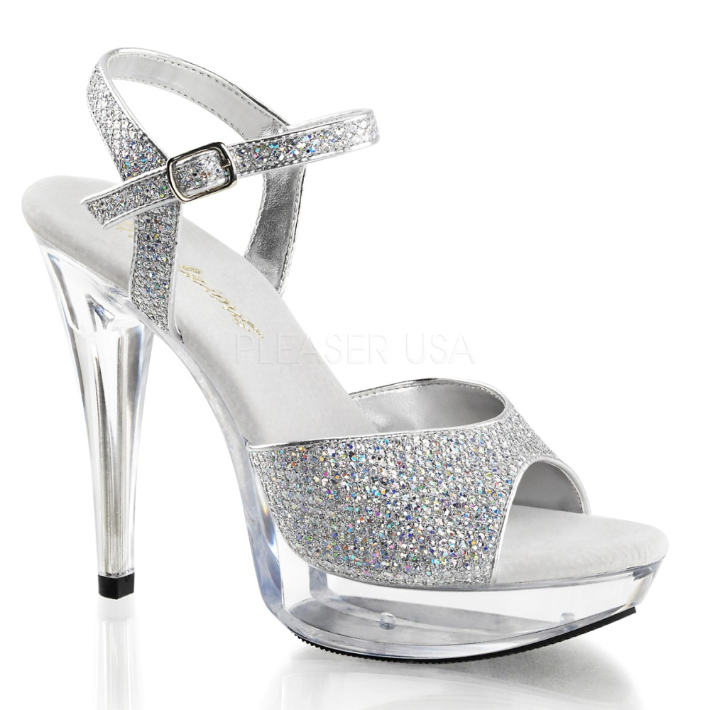 Fabulicious - Womens COCKTAIL-509G Shoes