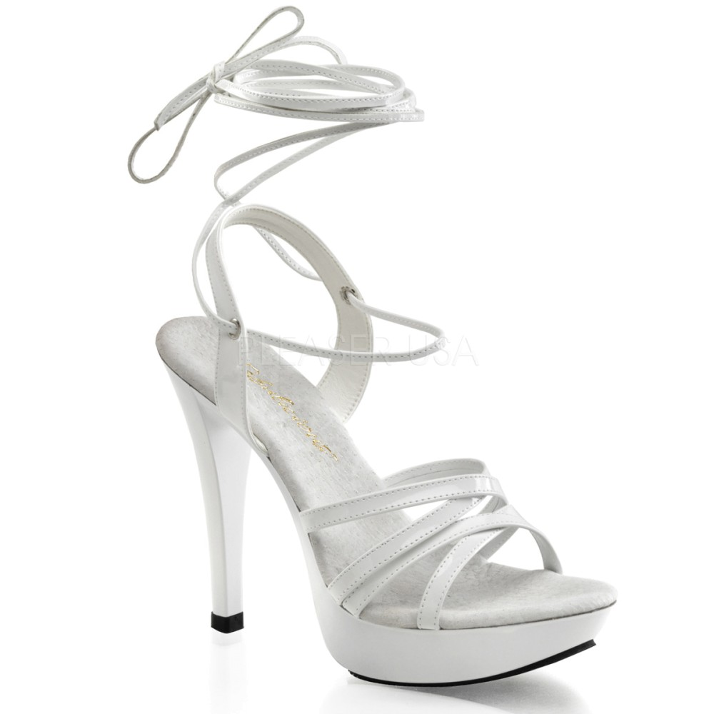 Fabulicious - Womens COCKTAIL-512 Shoes