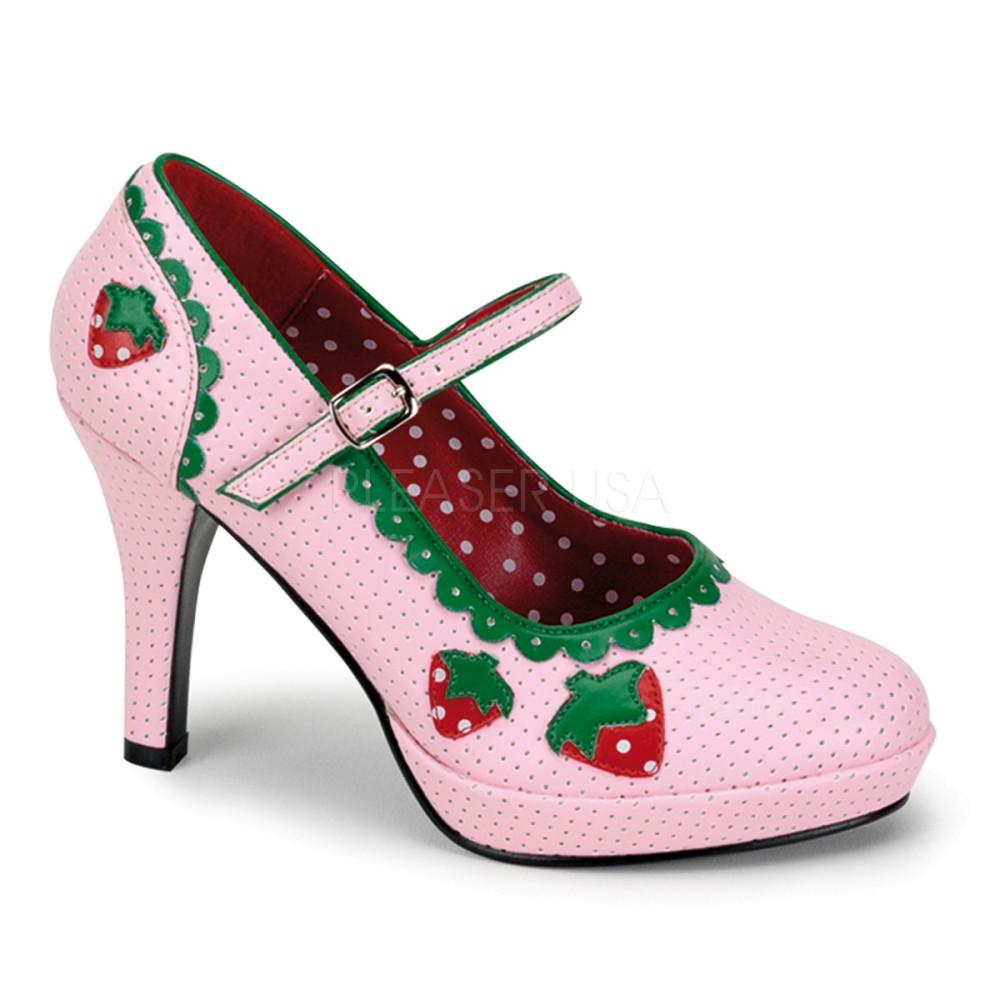 Funtasma - Womens CONTESSA-58 Women's Shoes