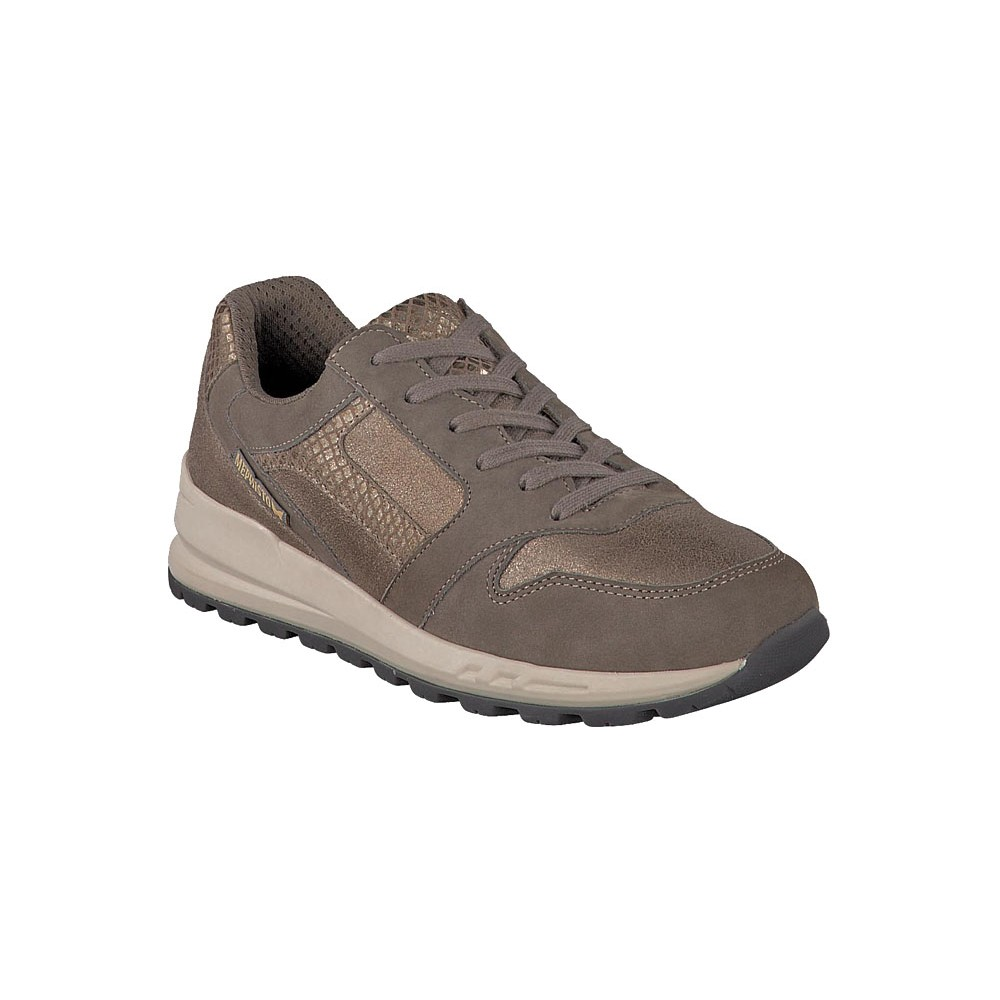 MEPHISTO - Womens CROSS Sneakers
