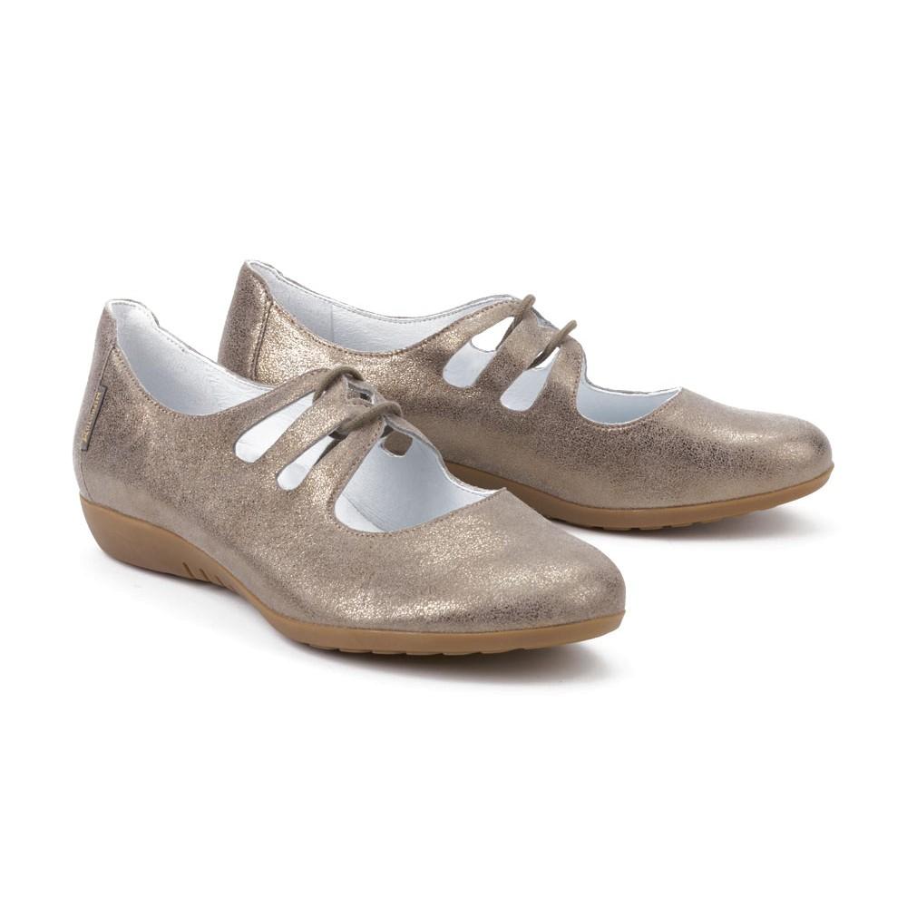 MEPHISTO - Womens DARYA Boots