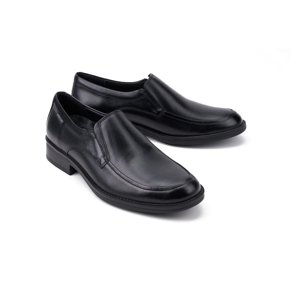 MEPHISTO - Mens DIETER Loafers
