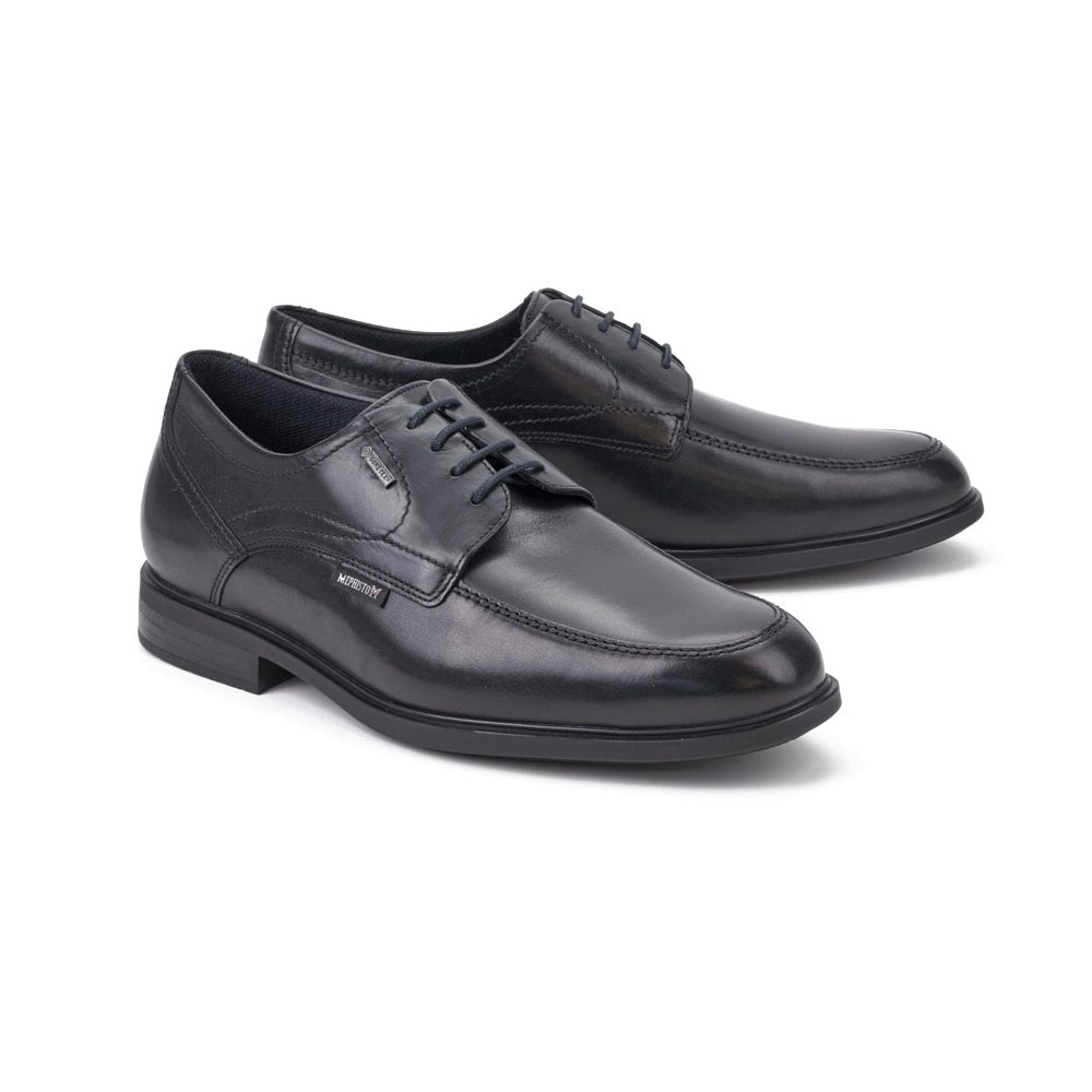 MEPHISTO - Mens FALCON GT Oxfords