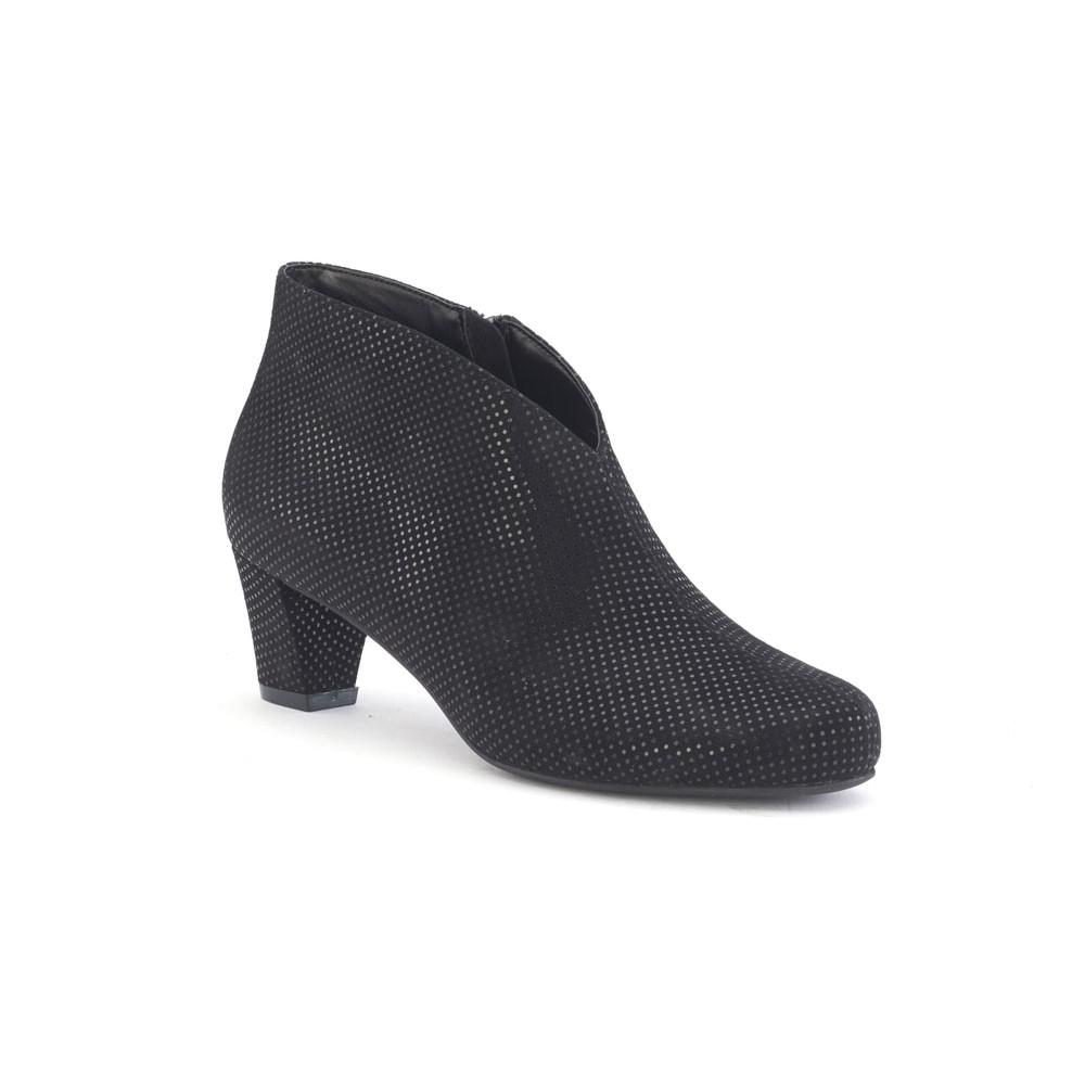 645bbb241543 David Tate - Womens Fame Boots