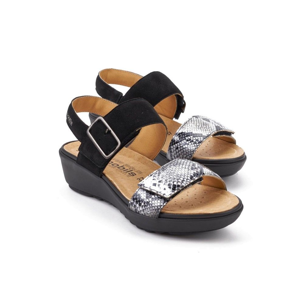 MEPHISTO - Womens FOLINA Sandals