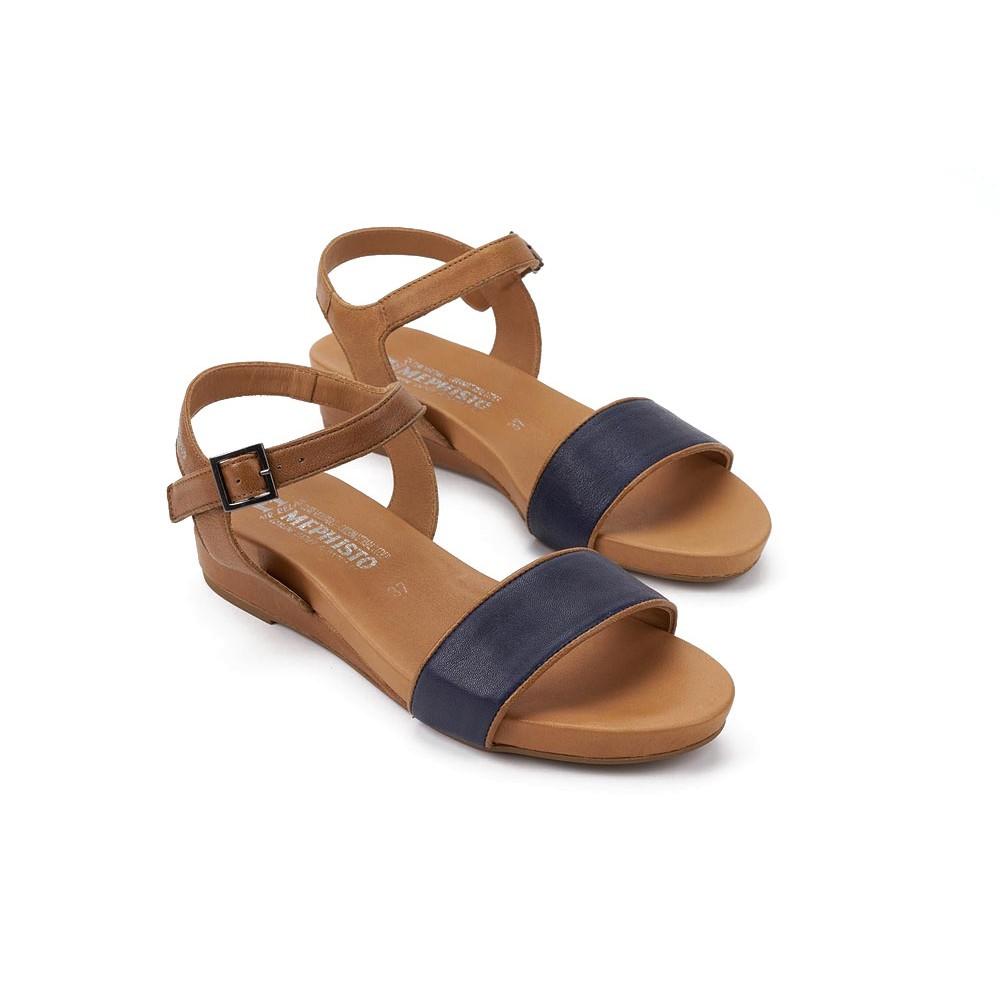 MEPHISTO - Womens GAETANA Sandals