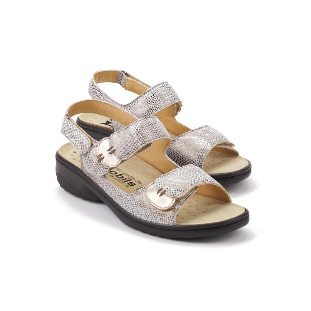 MEPHISTO - Womens GETHA Sandals