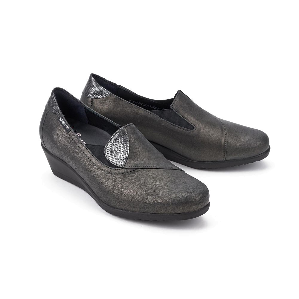 MEPHISTO - Womens GIACINTA Loafers