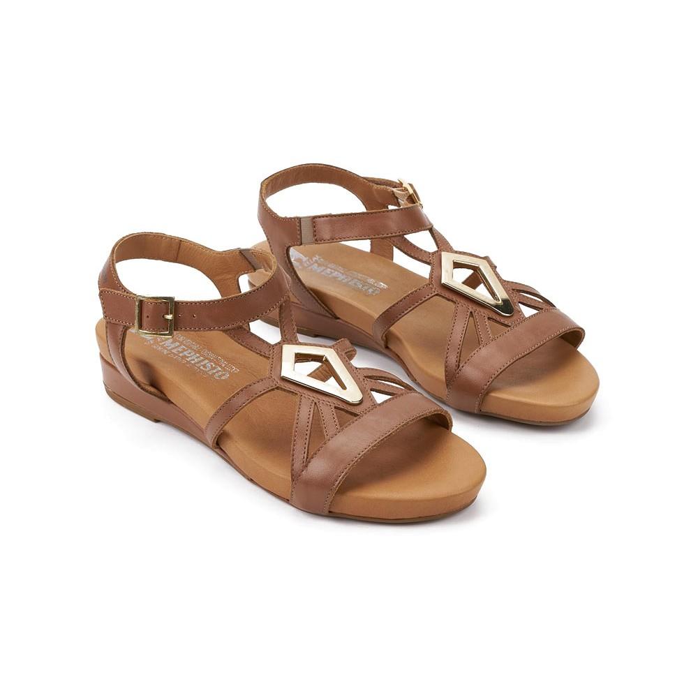 MEPHISTO - Womens GIANA Sandals