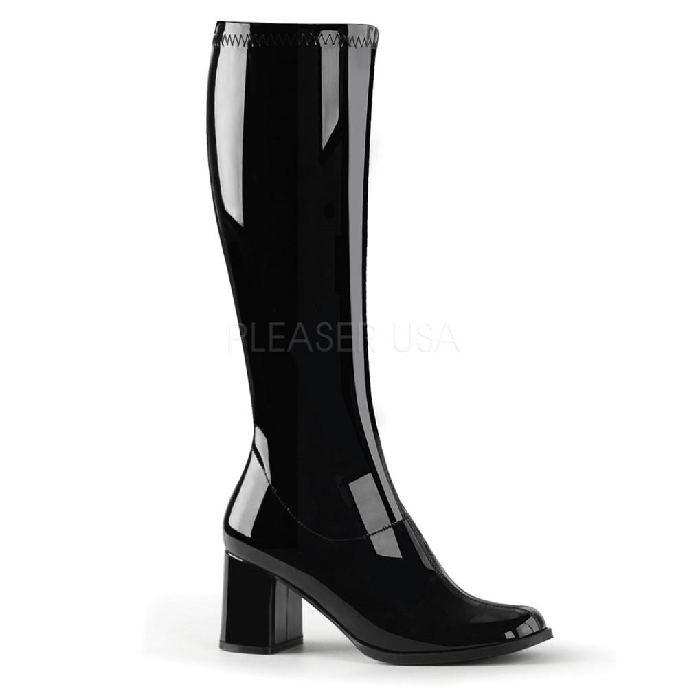 22a3fa44791 Funtasma - Womens GOGO-300 Women s Boots