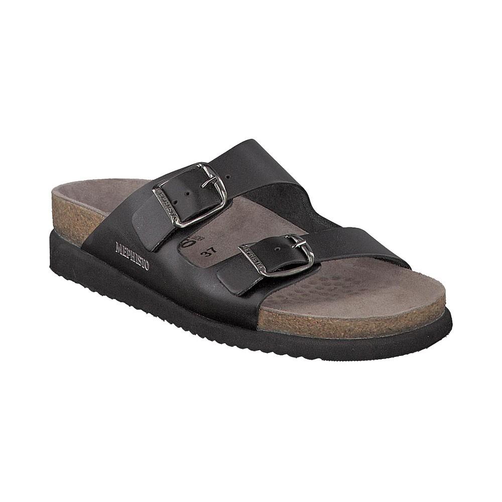 MEPHISTO - Womens HARMONY Sandals