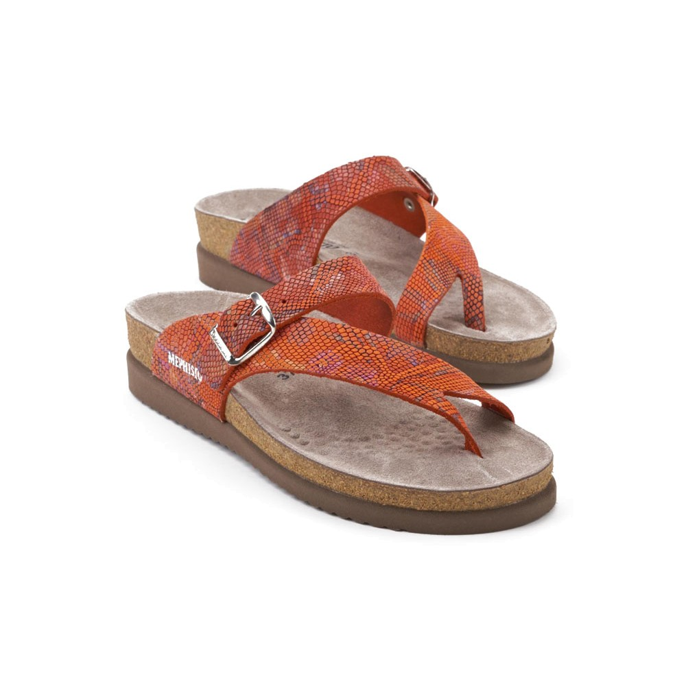 MEPHISTO - Womens HELEN SUN Sandals