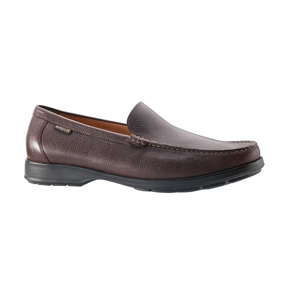 MEPHISTO - Mens HENRI Loafers