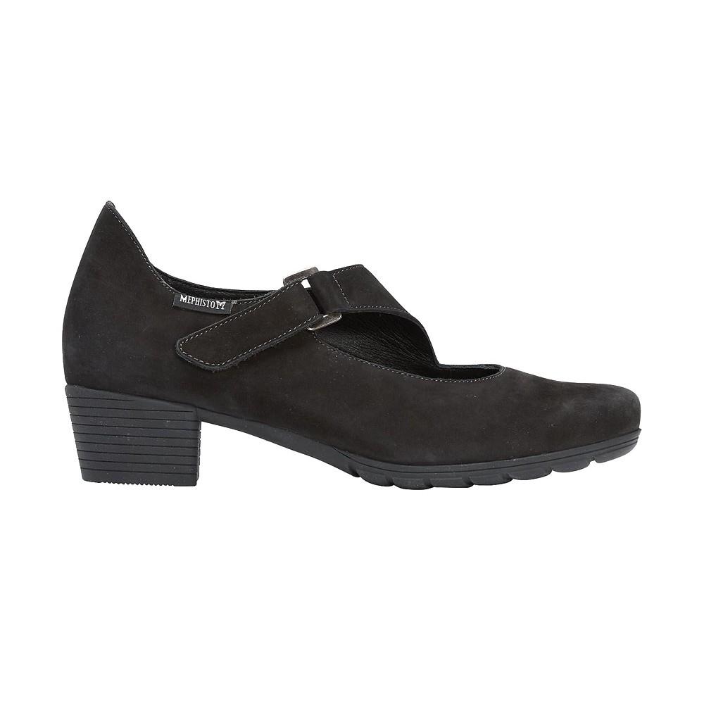 MEPHISTO - Womens IELENA Heels
