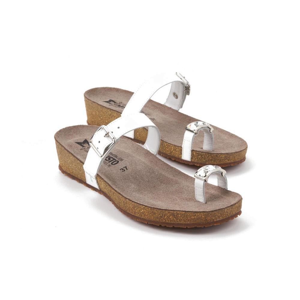 MEPHISTO - Womens ILARIA Sandals
